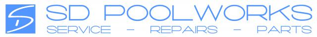 sd_poolworks_logo22.jpg